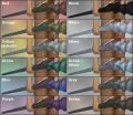 Icicle Staff dye chart.jpg