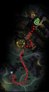 Location-HautohThePilferer2.jpg