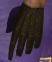 Mesmer Monument Armor M dyed gloves.jpg