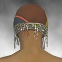 Ritualist Asuran Armor M dyed head back.jpg