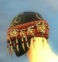 Ritualist Elite Canthan Armor M dyed head side.jpg