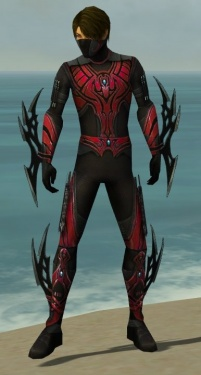 Assassin Vabbian Armor M dyed front.jpg