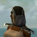 Dervish Asuran Armor F gray head side.jpg