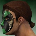 Mesmer Elite Canthan Armor M dyed head side.jpg