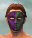 Mesmer Shing Jea Armor M dyed head front.jpg