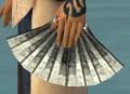 Paper Fan.jpg