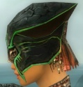 Warrior Luxon Armor F dyed head side.jpg