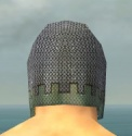 Warrior Tyrian Armor M gray head back.jpg