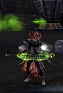 Zombie Necromancer.jpg