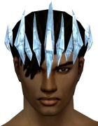 Ice Shard Crest gray front.jpg