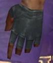 Mesmer Ascalon Armor M gloves.jpg