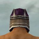 Warrior Istani Armor M dyed head back.jpg