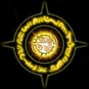 Glyph of Elemental Power symbol.jpg