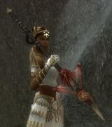 Tureksin's Spear.jpg