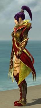Disciple of Melandru F body side alternate.jpg