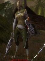 Elder Skree Raider.jpg