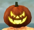 Furious Pumpkin Crown gray front.jpg