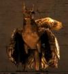 Imperial Phoenix HoM.jpg