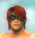 Mesmer Luxon Armor M dyed head front.jpg