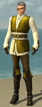 Mesmer Monument Armor M dyed front.jpg