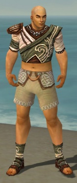 Monk Canthan Armor M gray chest feet front.jpg