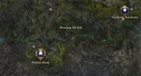 Mourning Veil Falls map.jpg