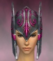 Warrior Elite Gladiator Armor F dyed head front.jpg
