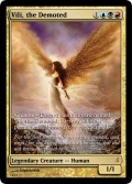 Giga's Vili, The Demoted Magic Card.jpg