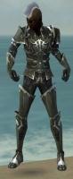 Necromancer Tyrian Armor M gray front.jpg
