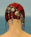 Ritualist Seitung Armor M dyed head back.jpg