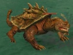 Rockhide Dragon.jpg