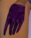 Mesmer Courtly Armor F dyed gloves.jpg