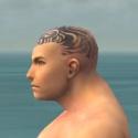 Monk Primeval Armor M gray head side.jpg