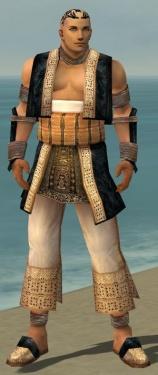 Monk Vabbian Armor M dyed front.jpg