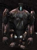 Golem (monster).jpg