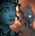 Hi-res-Avatar of Melandru.jpg