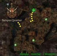 Kaijun Don map.jpg