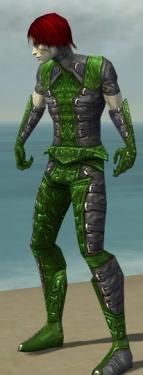 Necromancer Ascalon Armor M dyed side.jpg