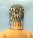 Ritualist Luxon Armor F gray head back.jpg