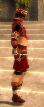 Ritualist Vabbian Armor M dyed side.jpg