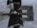 The Stonebreaker (axe)