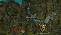 Divinity Coast (explorable) map.jpg