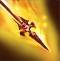 Hi-res-Blazing Spear.jpg