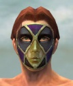 Mesmer Canthan Armor M dyed head front.jpg