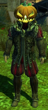 Emissary of King Thorn of Kryta.jpg