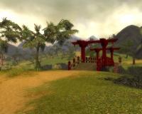 Kinya Province.jpg