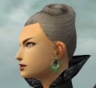 Mesmer Elite Elegant Armor F gray earrings.jpg