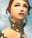 Mesmer Enchanter Armor F gray earrings.jpg