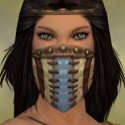 Ranger Luxon Armor F dyed head front.jpg