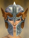 Warrior Elite Templar Armor F dyed head front.jpg